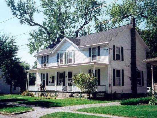 524-528 Mansfield St, Belvidere, NJ 07823