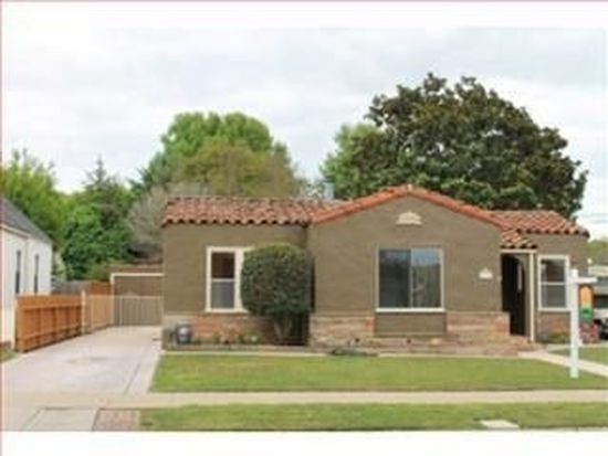 35 Alameda Ave, Salinas, CA 93901
