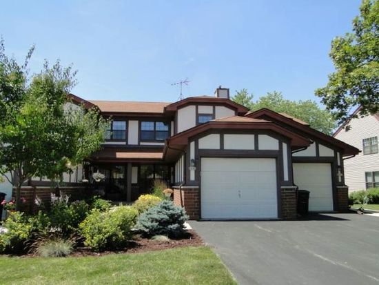 8147 S 88th St, Franklin, WI 53132