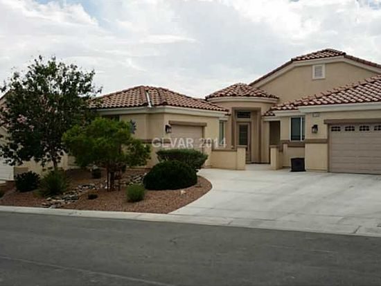 8119 Sweet Dreams Ct, Las Vegas, NV 89131