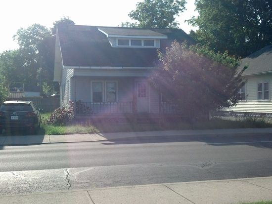 2306 Main St, Anderson, IN 46016