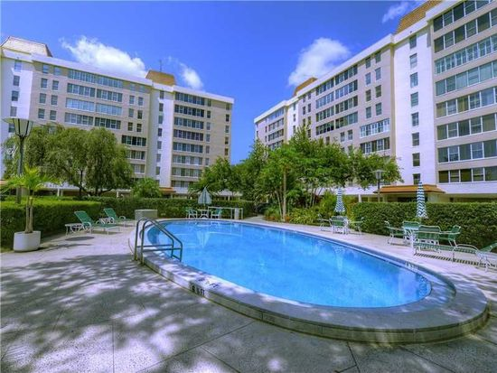 2403 S Ardson Pl UNIT 301B, Tampa, FL 33629