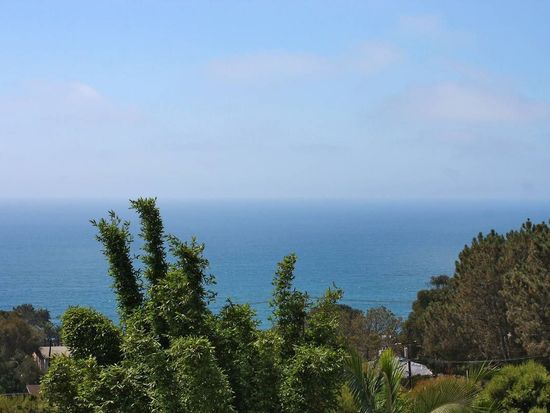 2142 Del Mar Heights Rd, Del Mar, CA 92014