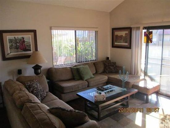 32200 Cathedral Canyon Dr APT 101, Cathedral City, CA 92234