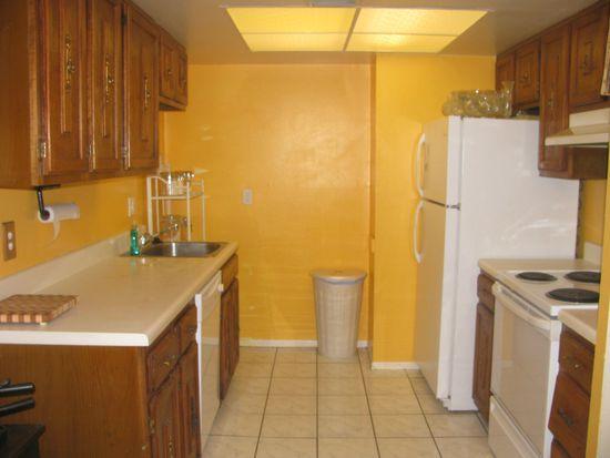 5951 Village Cir, Orlando, FL 32822