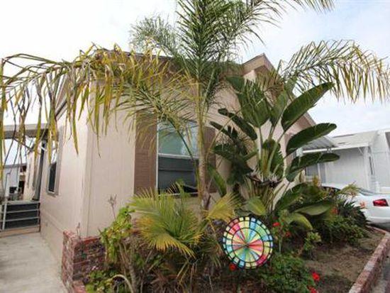 6301 Warner Ave SPC 57, Huntington Beach, CA 92647