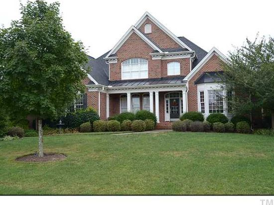 701 Evanvale Ct, Cary, NC 27518