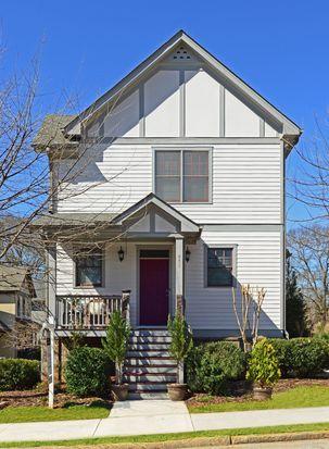 971 Grant St SE, Atlanta, GA 30315