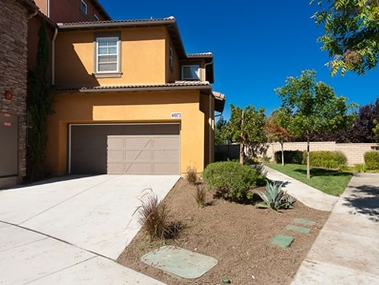 44973 Blue Rosemary Way # 91, Temecula, CA 92592