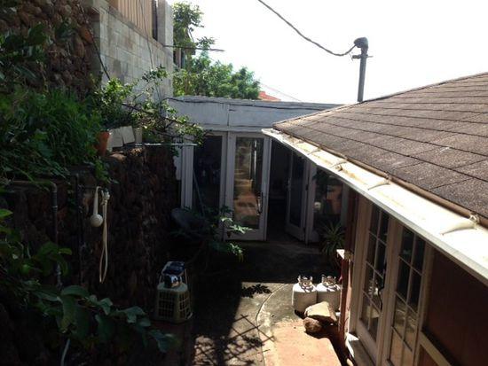 1344 Wanaka St, Honolulu, HI 96818