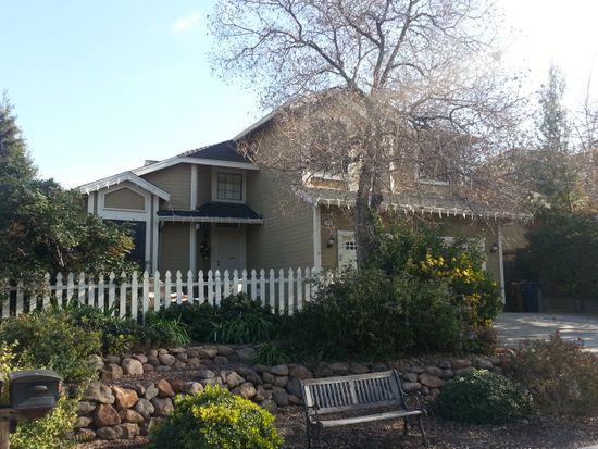 3923 Rocky Point Dr, Antioch, CA 94509