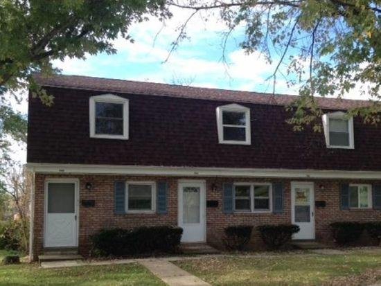 556 Blank School Rd, Greensburg, PA 15601