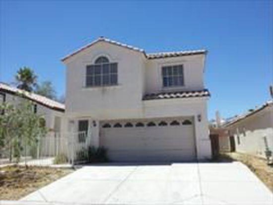 1733 Sierra Valley Way, Las Vegas, NV 89128