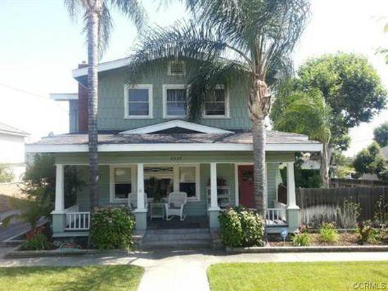 9395 San Bernardino Rd, Rancho Cucamonga, CA 91730