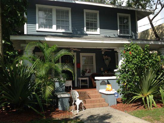 3107 W San Carlos St, Tampa, FL 33629