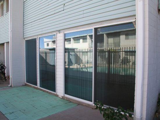 1776 S Palo Verde Ave, Tucson, AZ 85713