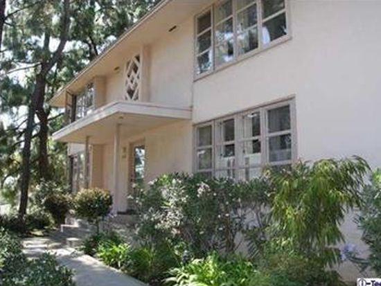 232 Mockingbird Ln APT 2, South Pasadena, CA 91030
