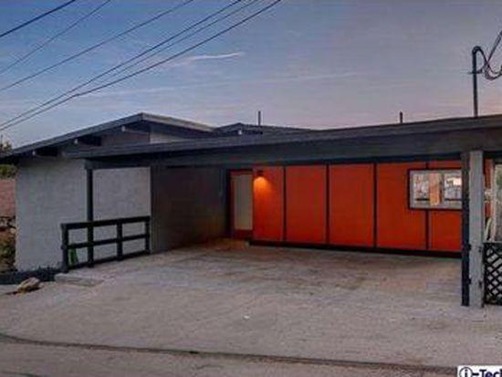 2522 Langdale Ave, Los Angeles, CA 90041