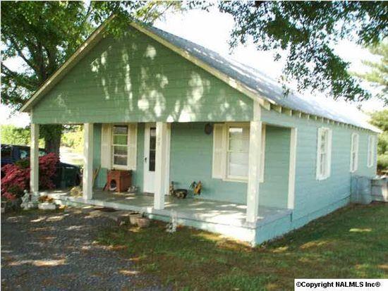 120 County Road 78, Centre, AL 35960
