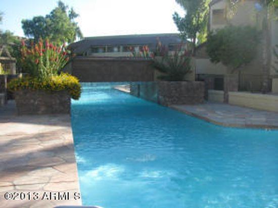 1331 W Baseline Rd UNIT 264, Mesa, AZ 85202