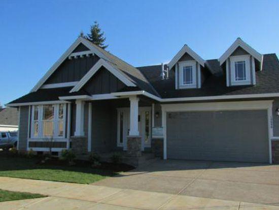 18690 Whitehorse Ct, Oregon City, OR 97045