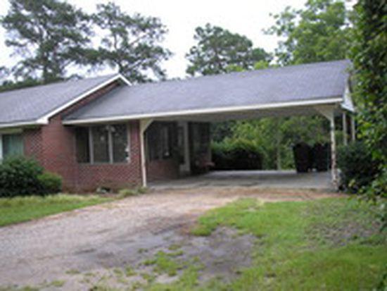 142 Old Chapin Rd, Lexington, SC 29072