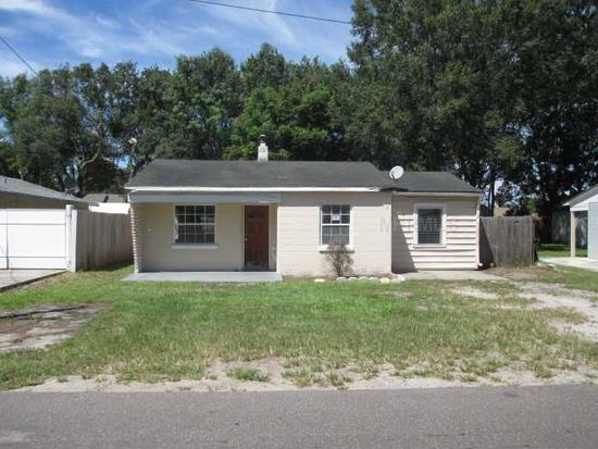 2511 Westhigh Ave, Tampa, FL 33614