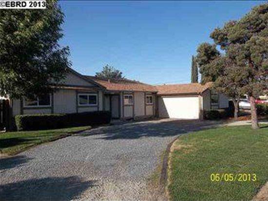 1182 W Cypress Rd, Oakley, CA 94561
