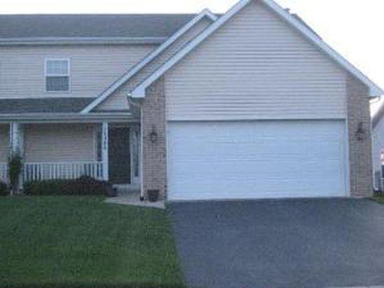 16260 Fairfield Dr, Plainfield, IL 60586