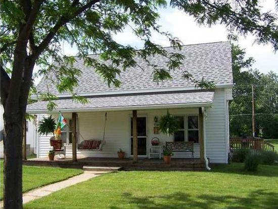 1334 Christian Ave, Noblesville, IN 46060