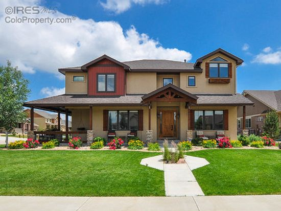 1933 Dominica Ct, Windsor, CO 80550