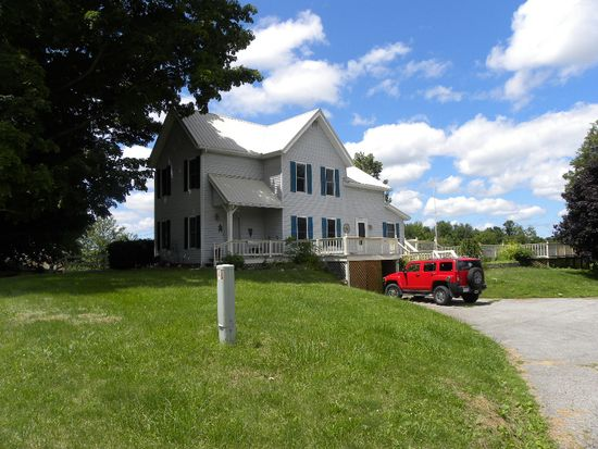 2582 Crescent Rd, New London, OH 44851