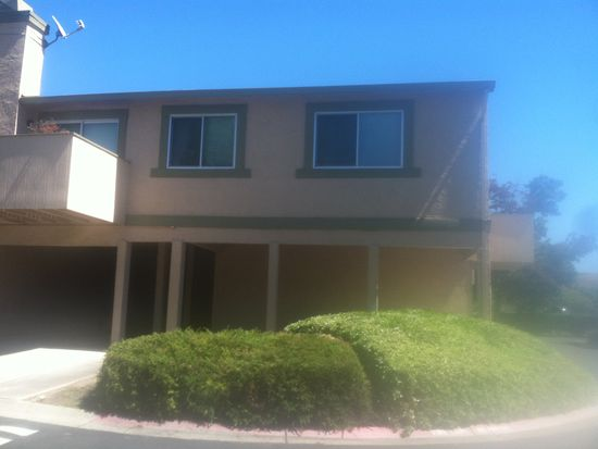 46962 Lundy Ter, Fremont, CA 94539