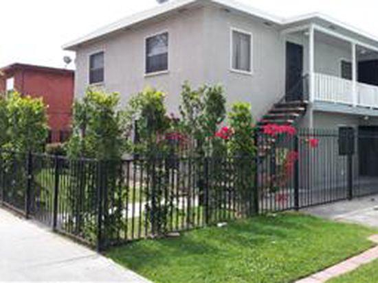 4316 Mlk Jr Blvd APT C, Lynwood, CA 90262
