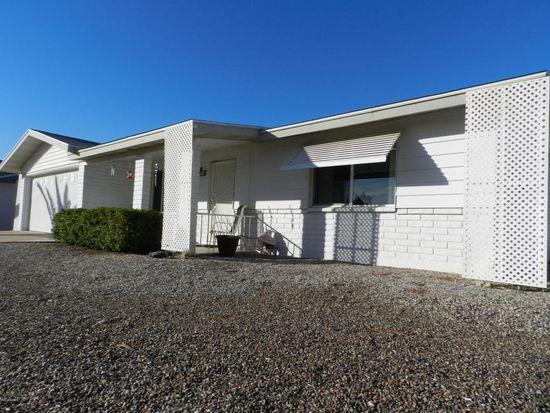 4506 E Catalina Ave, Mesa, AZ 85206