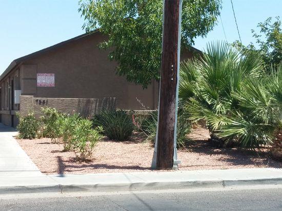 7541 N 21st Ave APT 2, Phoenix, AZ 85021