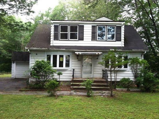188 Edwards Rd, Parsippany, NJ 07054