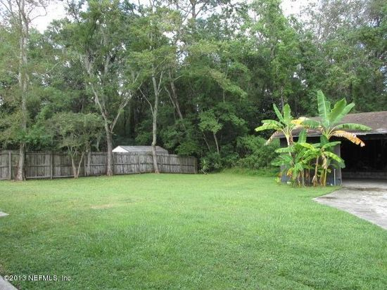 4419 Packard Dr, Jacksonville, FL 32246