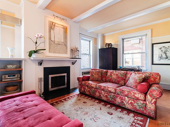 925 Park Ave # 10D, New York, NY 10028