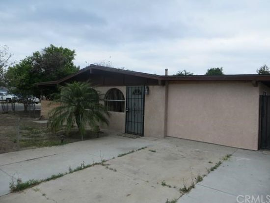 7791 Santa Gertrudes Ave, Stanton, CA 90680
