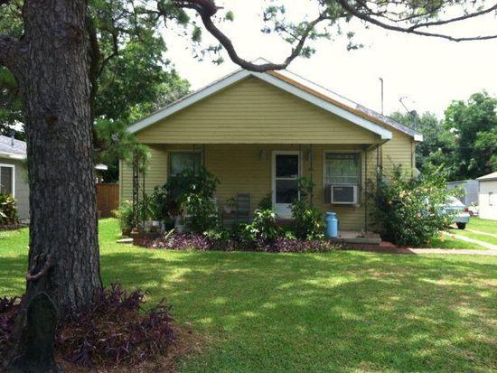 6581 Verde St, Groves, TX 77619