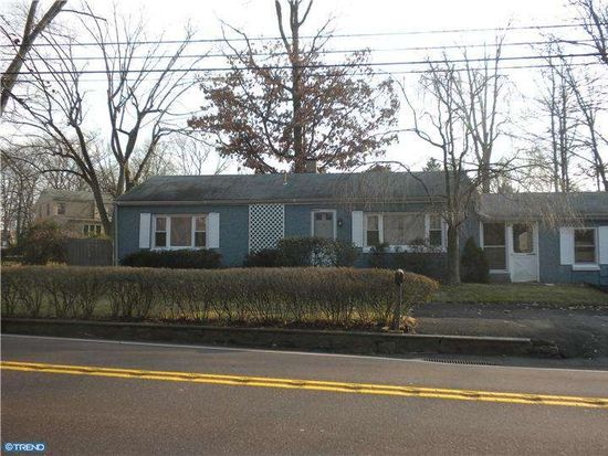80 S Park Ave, Norristown, PA 19403