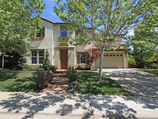 3155 Montrose Way, El Dorado Hills, CA 95762