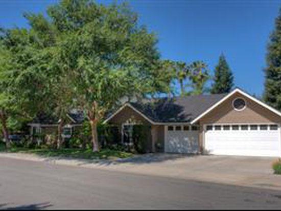 392 E Heron Ct, Fresno, CA 93730