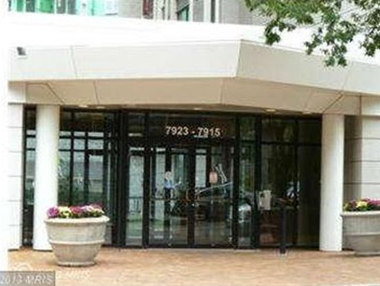 7915 Eastern Ave APT 1009, Silver Spring, MD 20910