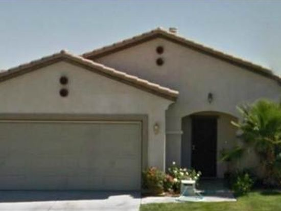14220 Dressage Rd, Victorville, CA 92394