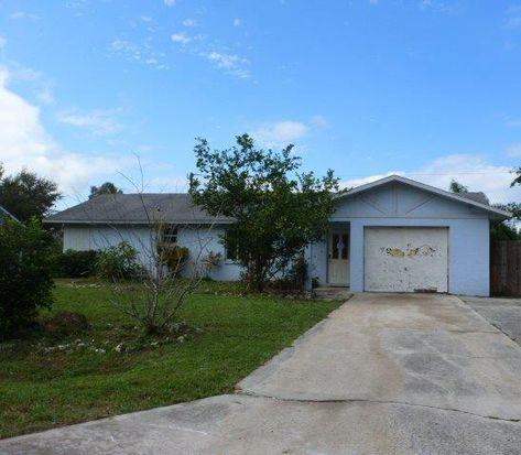18592 Bartow Blvd, Fort Myers, FL 33967