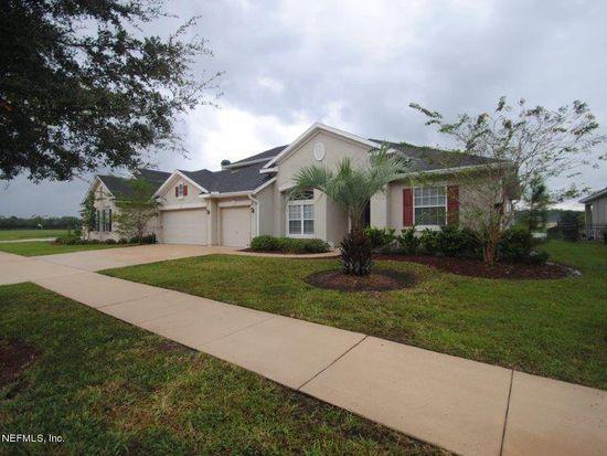 14474 Cherry Lake Dr E, Jacksonville, FL 32258