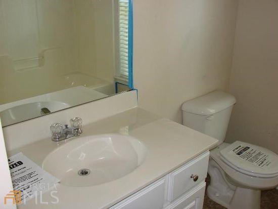 4033 Amberleigh Trce, Gainesville, GA 30507