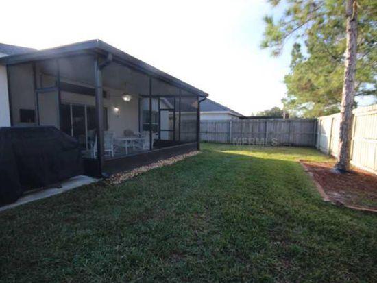 5538 Grindstone Loop, Zephyrhills, FL 33544